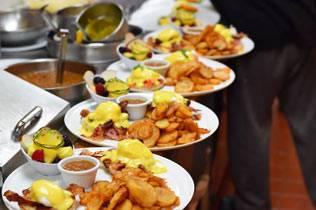 restaurant meilleur valleyfield